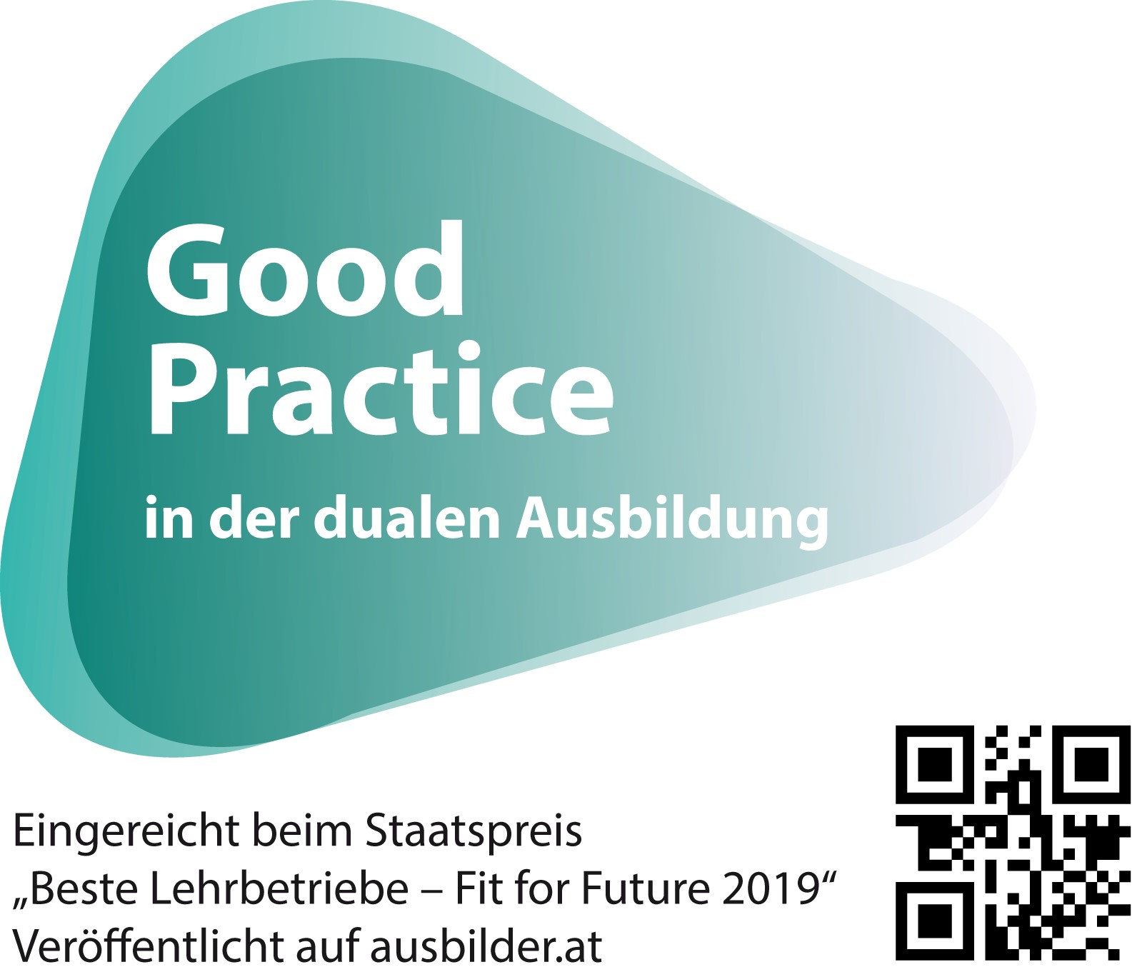 cover good practice