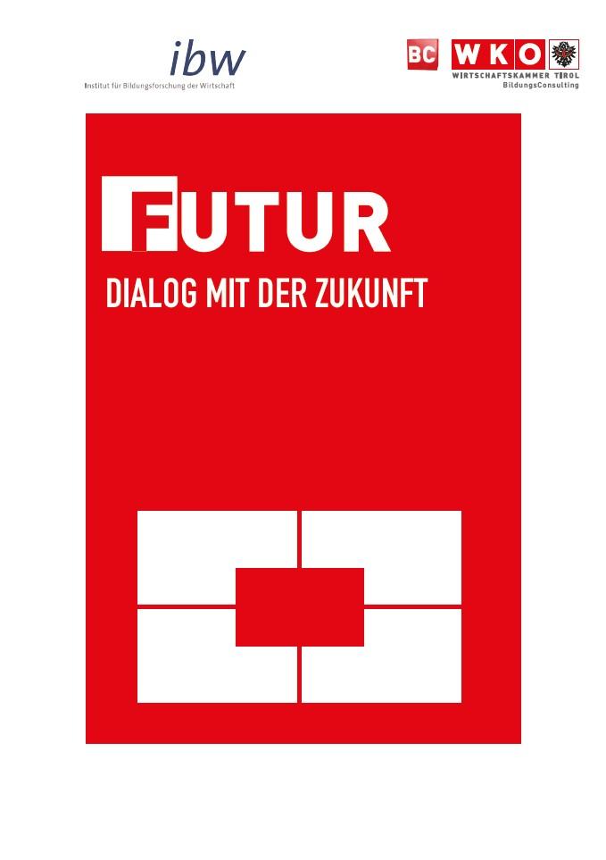 Cover FUTUR
