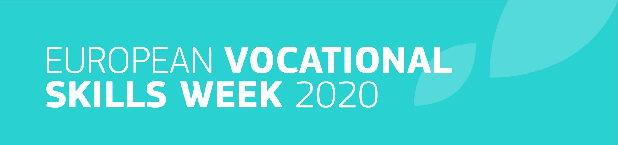 Vocational Skills Week