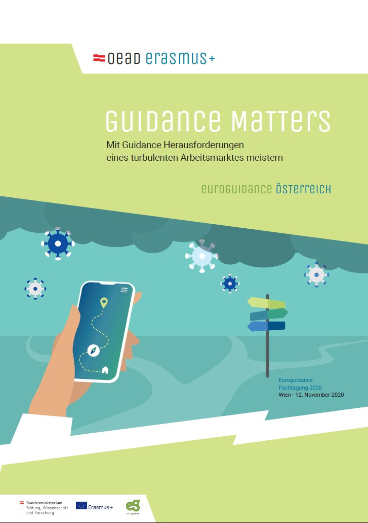 Cover Guidance Matters