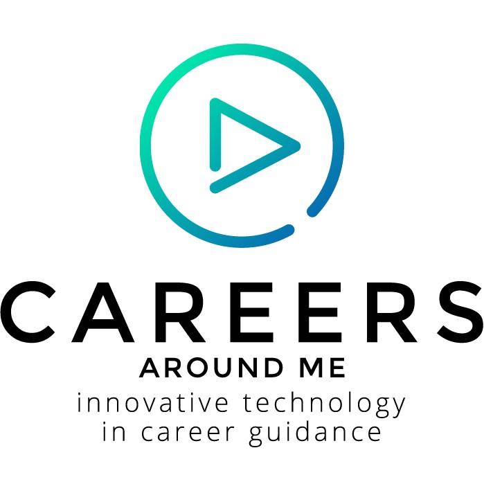 Logo Careers Around me