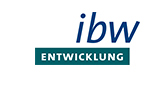 ibw NEWSletter Berufsinformation
